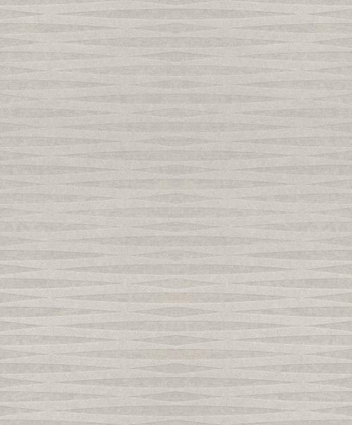 Tapete Rasch Textil, Matera, 298689