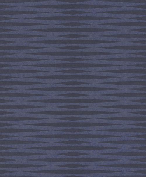 Tapete Rasch Textil, Matera, 298696