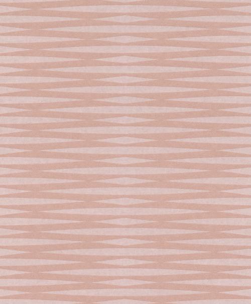 Tapete Rasch Textil, Matera, 298702