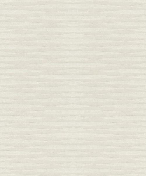 Tapete Rasch Textil, Matera, 298719