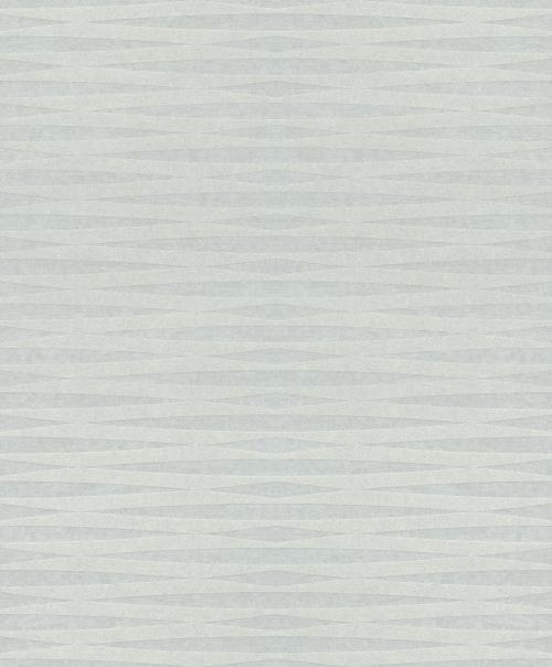 Tapete Rasch Textil, Matera, 298726