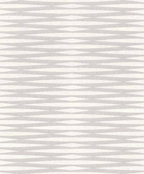 Tapete Rasch Textil, Matera, 298733