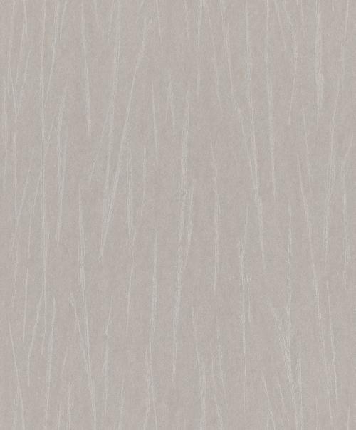 Tapete Rasch Textil, Matera, 298740