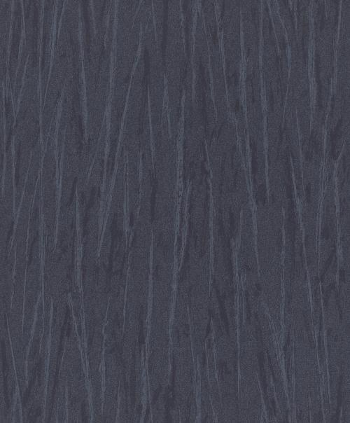 Tapete Rasch Textil, Matera, 298757