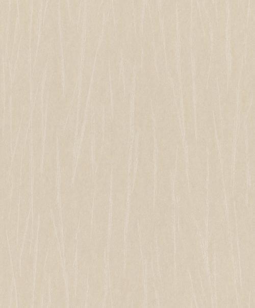 Tapete Rasch Textil, Matera, 298764