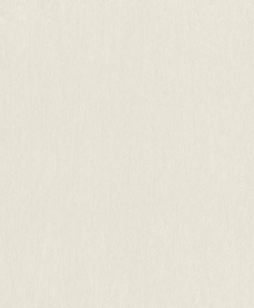 Tapete Rasch Textil, Matera, 298771