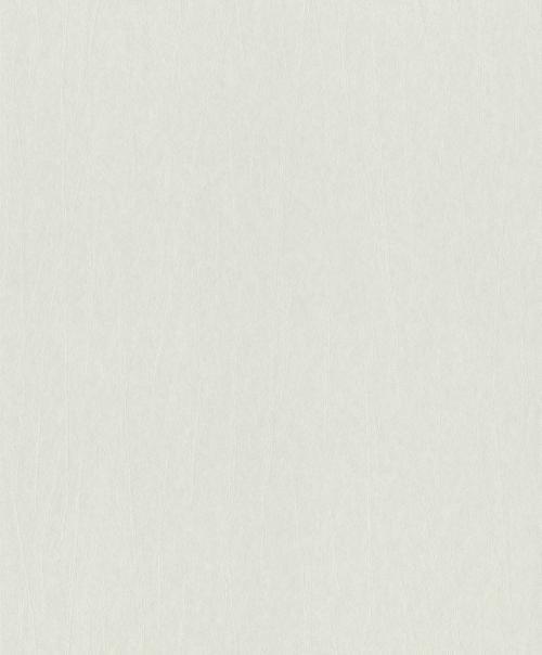 Tapete Rasch Textil, Matera, 298788
