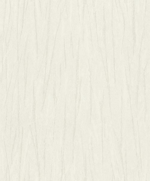 Tapete Rasch Textil, Matera, 298795
