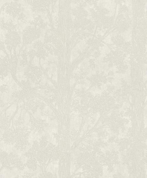 Tapete Rasch Textil, Matera, 298801