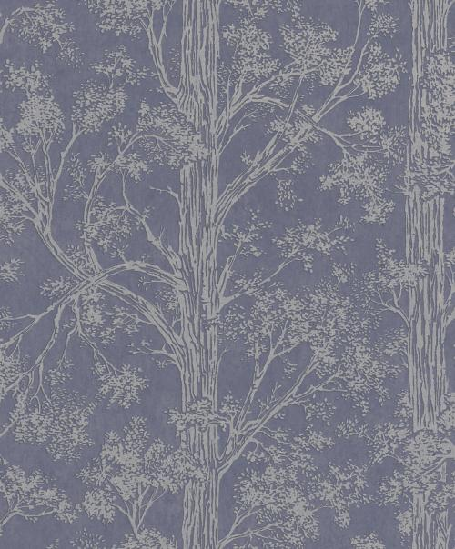 Tapete Rasch Textil, Matera, 298818