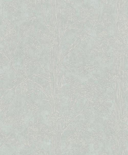 Tapete Rasch Textil, Matera, 298825