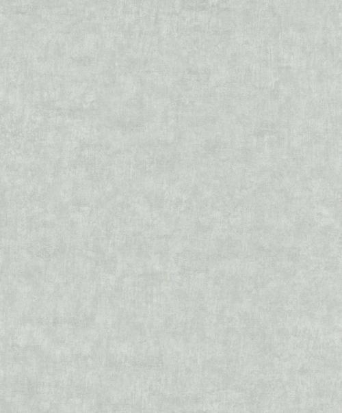 Tapete Rasch Textil, Matera, 298832