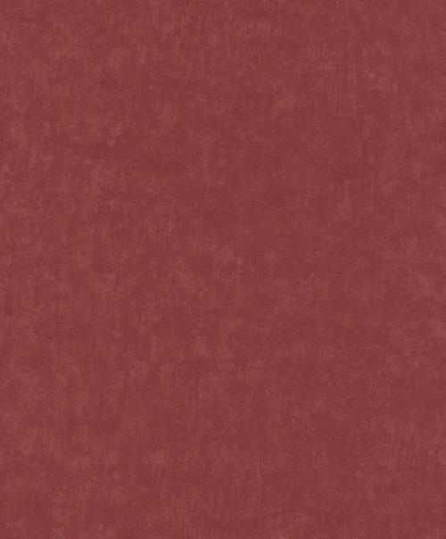 Tapete Rasch Textil, Matera, 298856