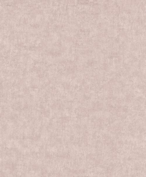 Tapete Rasch Textil, Matera, 298863