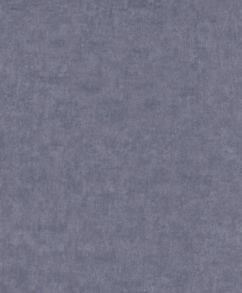 Tapete Rasch Textil, Matera, 298870