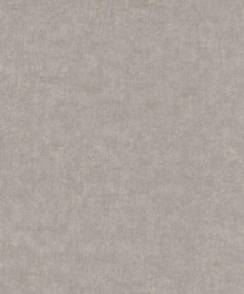 Tapete Rasch Textil, Matera, 298894