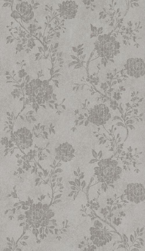 Tapete Rasch Textil, Matera, 298900