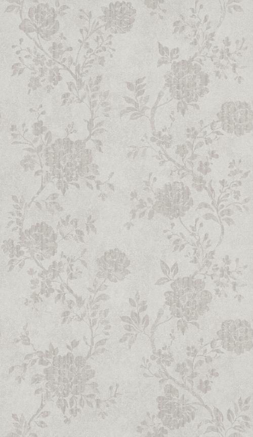 Tapete Rasch Textil, Matera, 298917