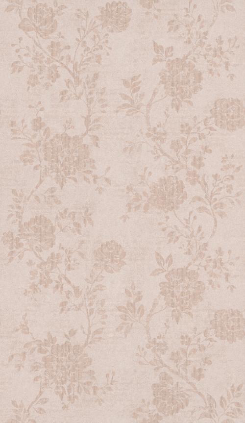 Tapete Rasch Textil, Matera, 298924