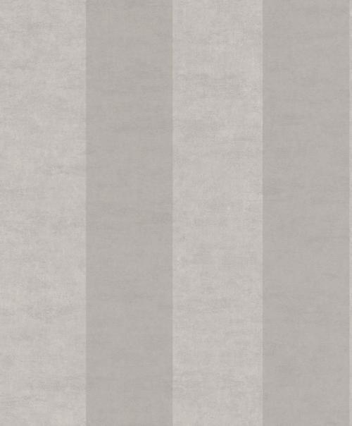 Tapete Rasch Textil, Matera, 298931