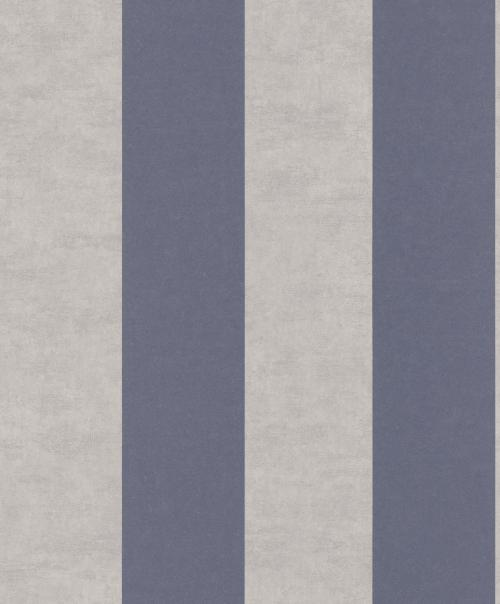 Tapete Rasch Textil, Matera, 298948