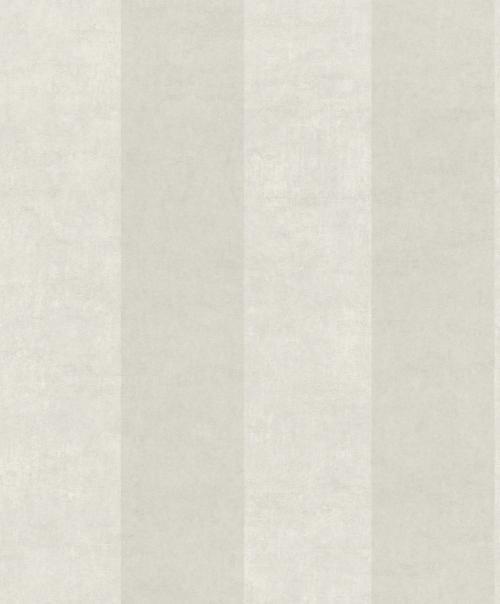 Tapete Rasch Textil, Matera, 298955