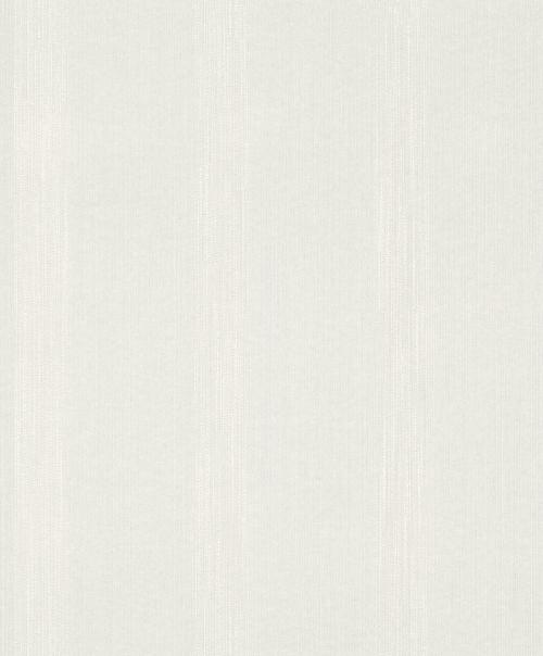 Tapete Rasch Textil, Mondaine, 86026
