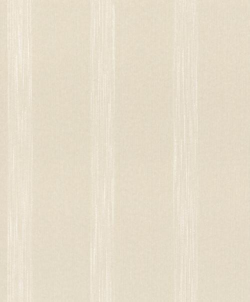 Tapete Rasch Textil, Mondaine, 86033