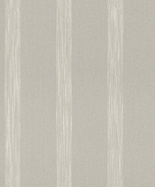 Tapete Rasch Textil, Mondaine, 86057