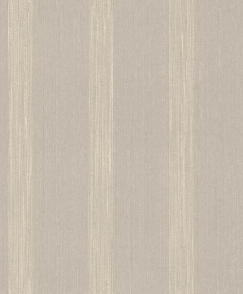 Tapete Rasch Textil, Mondaine, 86064