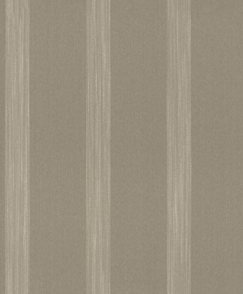 Tapete Rasch Textil, Mondaine, 86071