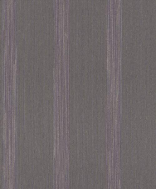 Tapete Rasch Textil, Mondaine, 86088