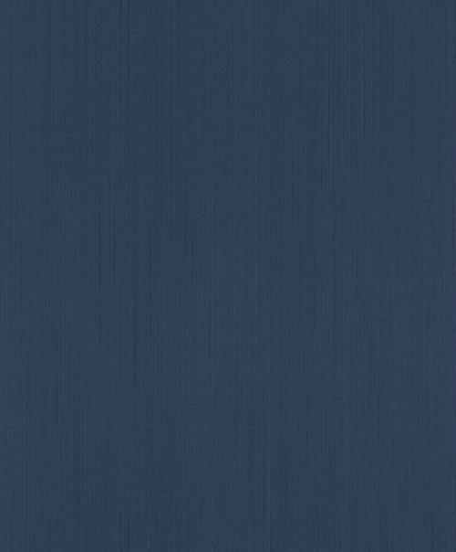 Tapete Rasch Textil, Mondaine, 86095