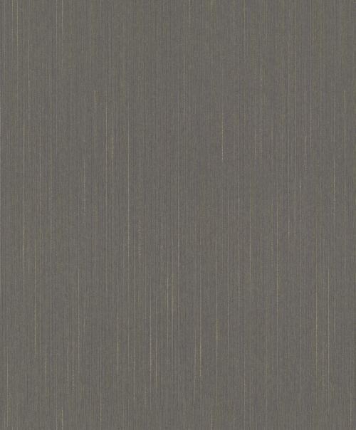 Tapete Rasch Textil, Mondaine, 86101