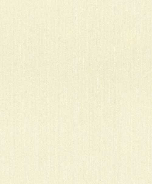 Tapete Rasch Textil, Mondaine, 86118