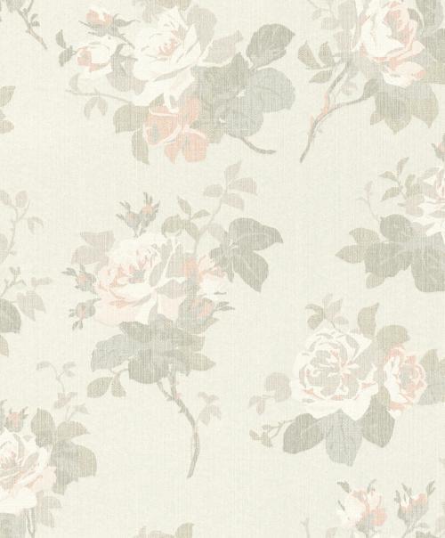 Tapete Rasch Textil, Mondaine, 86125