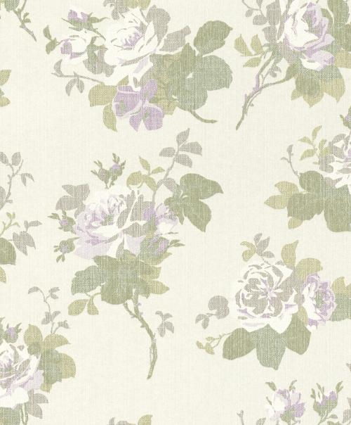 Tapete Rasch Textil, Mondaine, 86132