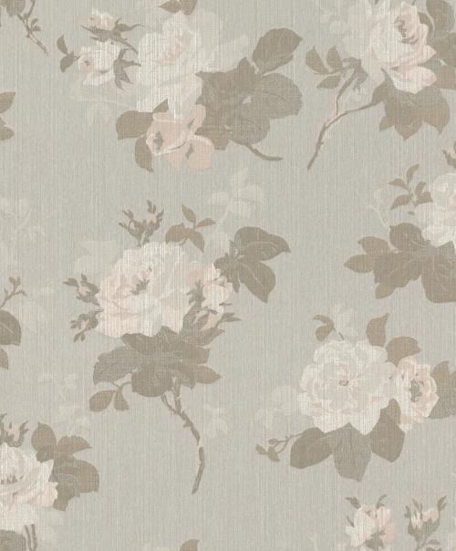 Tapete Rasch Textil, Mondaine, 86149