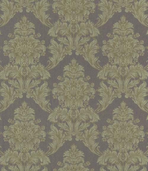 Tapete Rasch Textil, Mondaine, 86156