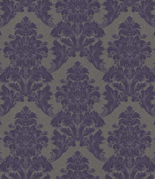 Tapete Rasch Textil, Mondaine, 86163