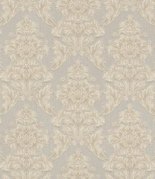 Tapete Rasch Textil, Mondaine, 86170