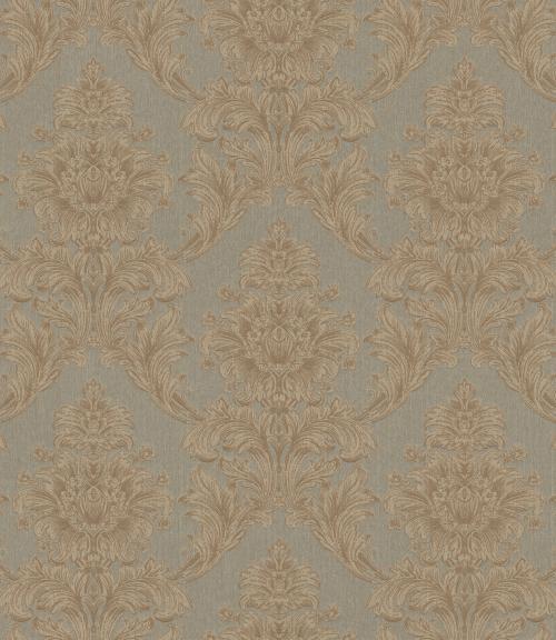 Tapete Rasch Textil, Mondaine, 86187