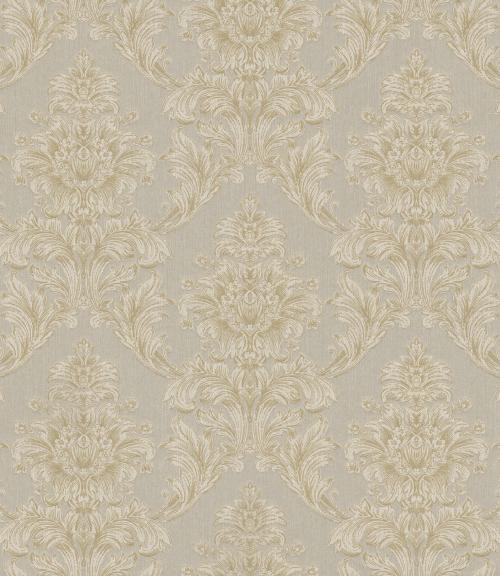 Tapete Rasch Textil, Mondaine, 86194