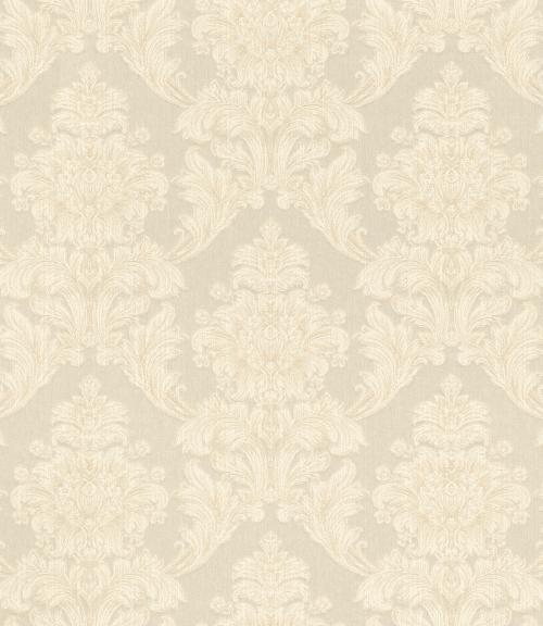 Tapete Rasch Textil, Mondaine, 86200