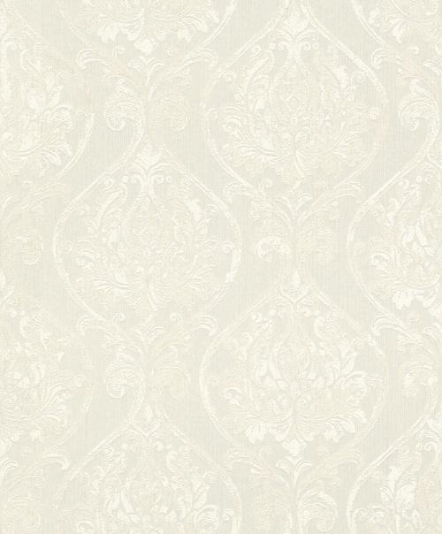 Tapete Rasch Textil, Mondaine, 86217