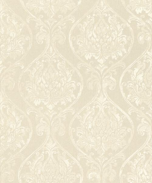 Tapete Rasch Textil, Mondaine, 86224