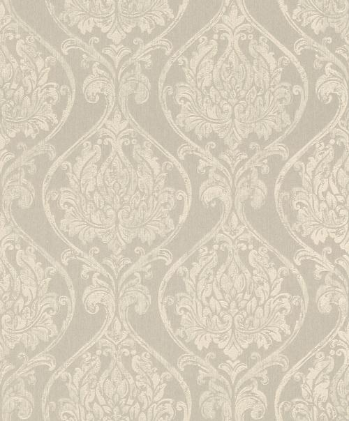 Tapete Rasch Textil, Mondaine, 86231