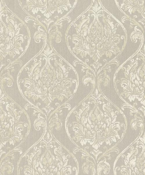 Tapete Rasch Textil, Mondaine, 86248