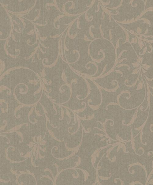 Tapete Rasch Textil, Mondaine, 86255