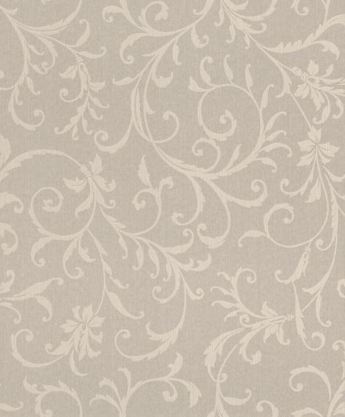 Tapete Rasch Textil, Mondaine, 86262